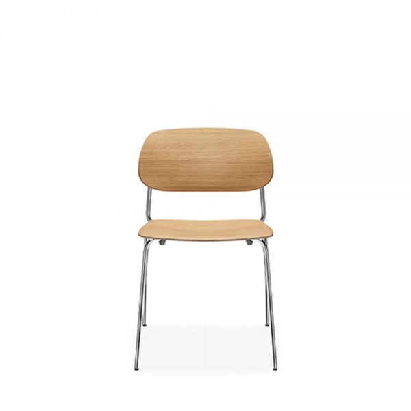 chips stacking chair keilhauer alan desk 27