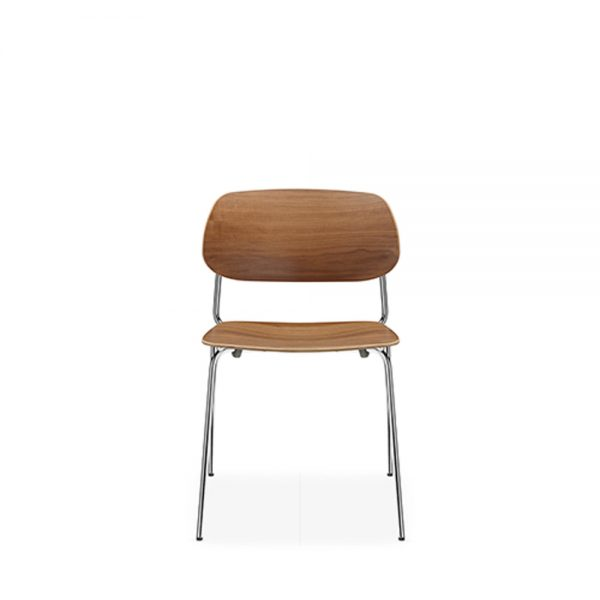 chips stacking chair keilhauer alan desk 28