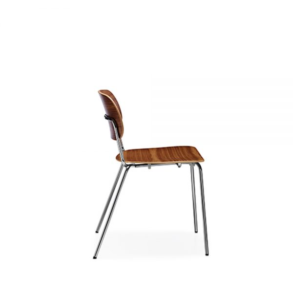 chips stacking chair keilhauer alan desk 29