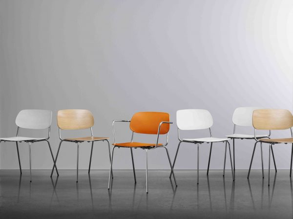 chips stacking chair keilhauer alan desk 3