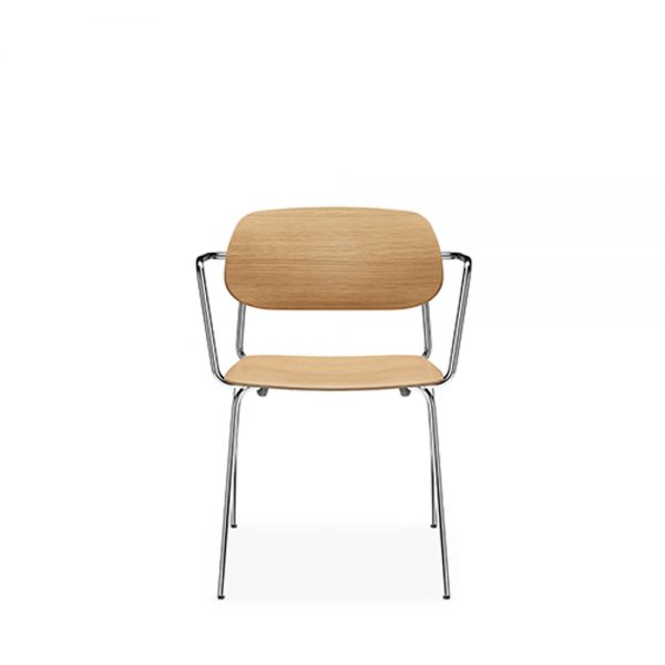 chips stacking chair keilhauer alan desk 32