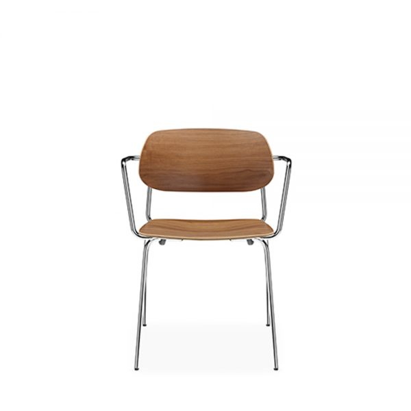chips stacking chair keilhauer alan desk 33