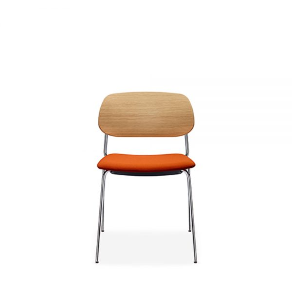 chips stacking chair keilhauer alan desk 36