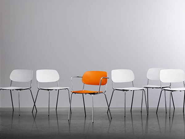 chips stacking chair keilhauer alan desk 4