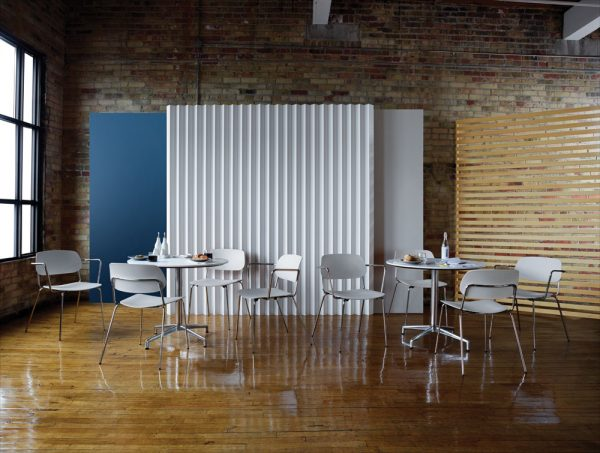 chips stacking chair keilhauer alan desk 5