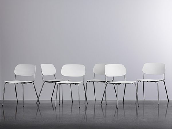 chips stacking chair keilhauer alan desk 7
