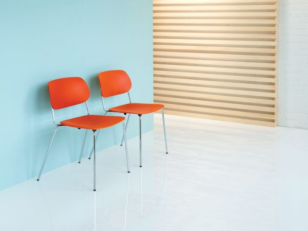 chips stacking chair keilhauer alan desk 8