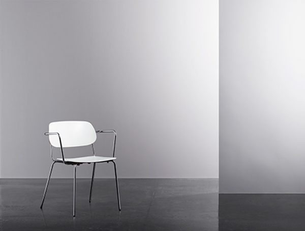 chips stacking chair keilhauer alan desk 9