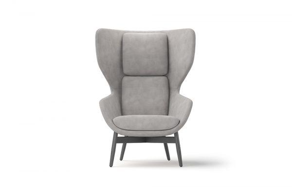 coy lounge seating keilhauer alan desk 4