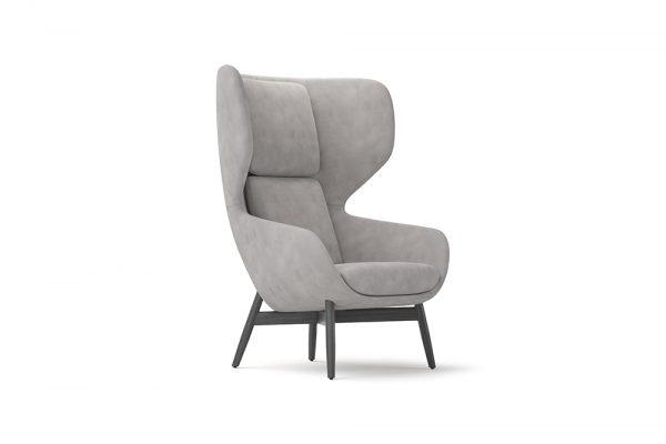 coy-lounge-seating-keilhauer-alan-desk (5)