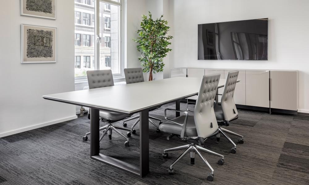 custom-flow-table-metal-reveal-hoop-base-forena-credenza-nyc-showroom_md