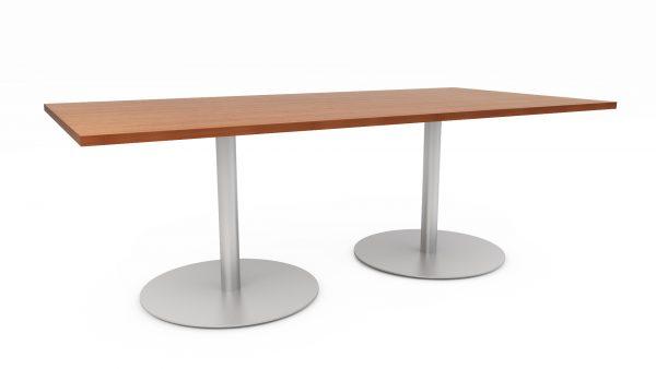 Alan Desk Beacon Conference Table DeskMakers