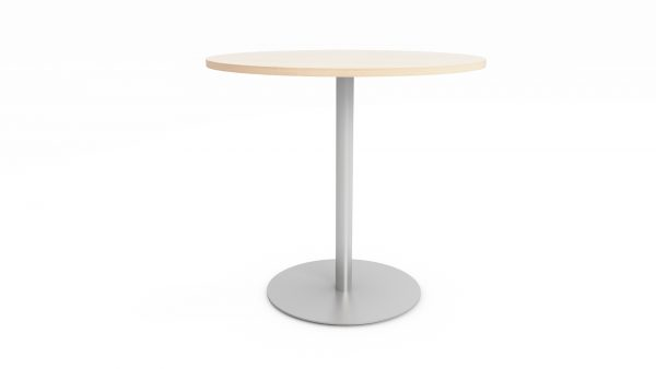deskmakers beacon conference table alan desk 3