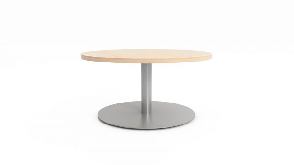 deskmakers beacon conference table alan desk 4