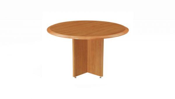 alan desk hermosa conference table deskmakers