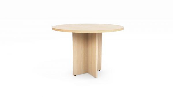 deskmakers hermosa conference table alan desk 2