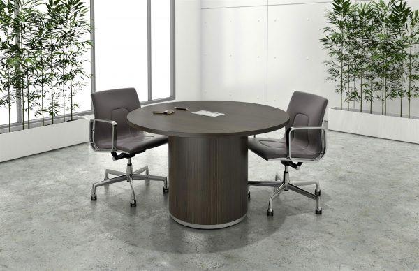 deskmakers komo conference table alan desk 2