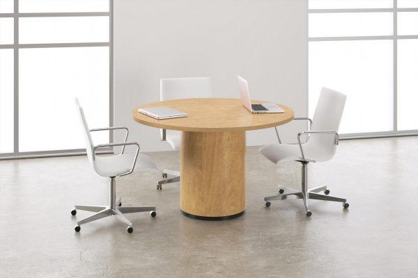 deskmakers komo conference table alan desk 4