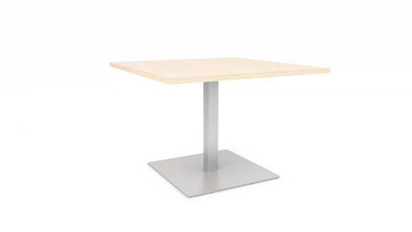 deskmakers mission conference table alan desk 1