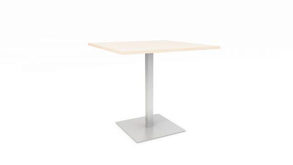 deskmakers mission conference table alan desk 2