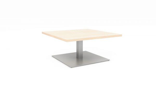 deskmakers mission conference table alan desk 3