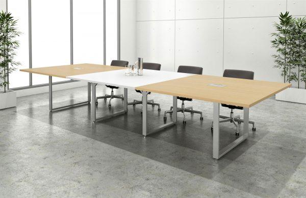deskmakers surfside conference table alan desk 3