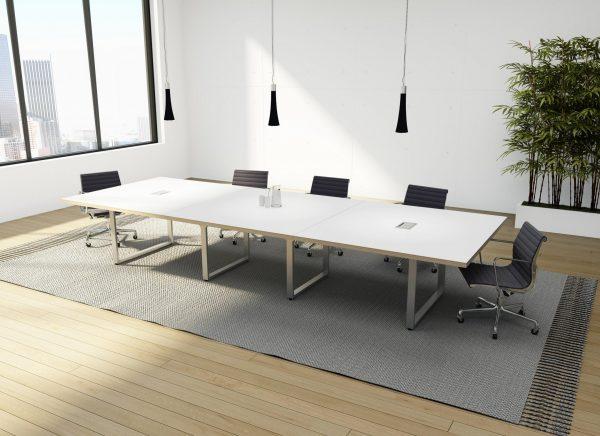 deskmakers surfside conference table alan desk 4 scaled