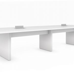 Alan Desk Torrance Conference Table