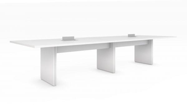 alan desk torrance conference table