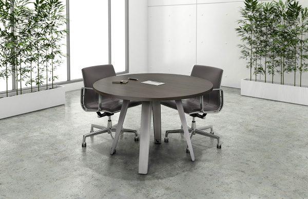 deskmakers torrey conference table alan desk 2