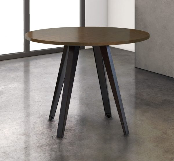 deskmakers torrey conference table alan desk 5