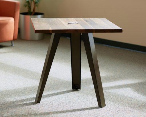deskmakers torrey conference table alan desk 6