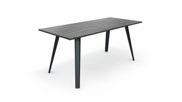 deskmakers torrey conference table alan desk 9