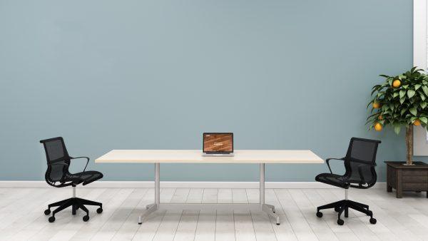 deskmakers venice conference table alan desk 1