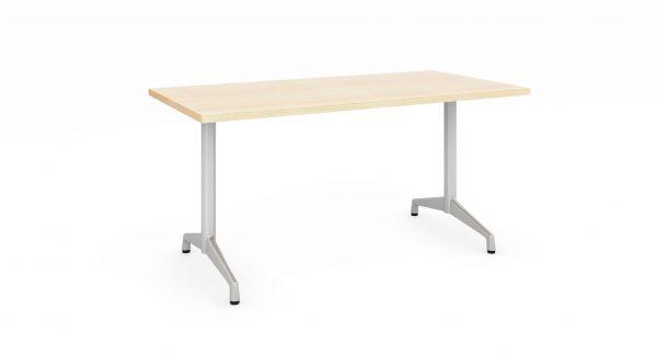 deskmakers venice conference table alan desk 10