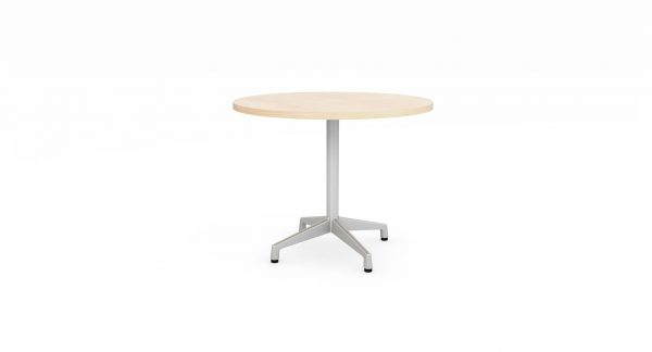 deskmakers venice conference table alan desk 11