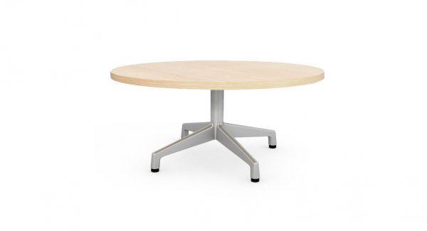 alan desk venice conference table deskmakers