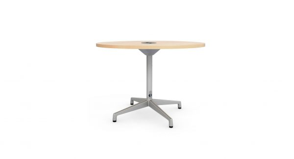 deskmakers venice conference table alan desk 3