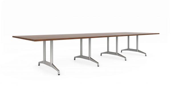 deskmakers venice conference table alan desk 6