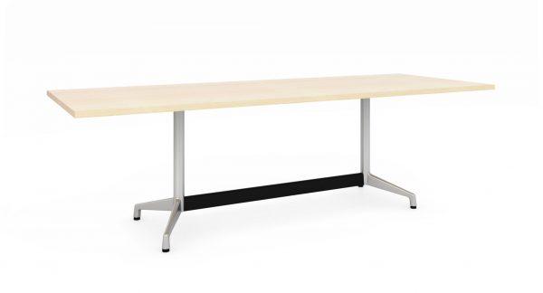 deskmakers venice conference table alan desk 7