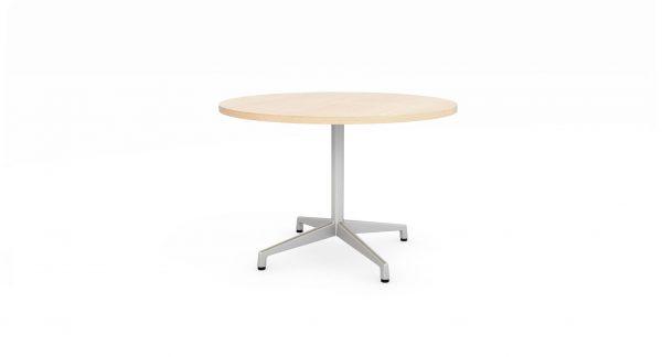 deskmakers venice conference table alan desk 8