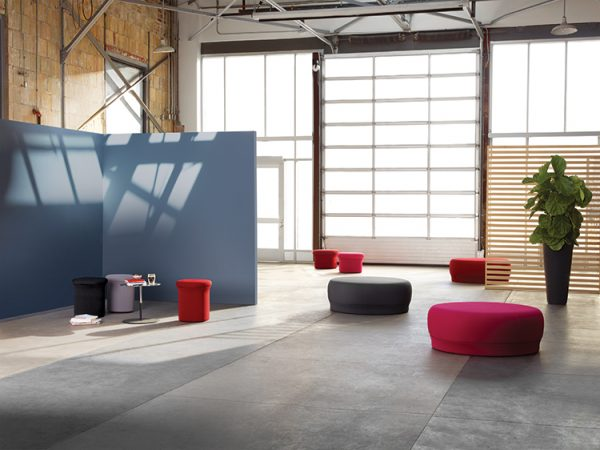 doko lounge seating keilhauer alan desk 11