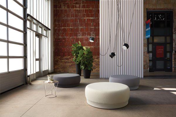 doko lounge seating keilhauer alan desk 14