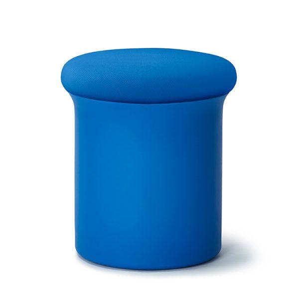 doko lounge seating keilhauer alan desk 18