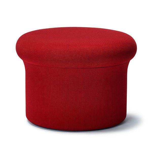 doko lounge seating keilhauer alan desk 22