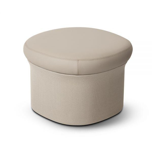 doko lounge seating keilhauer alan desk 23