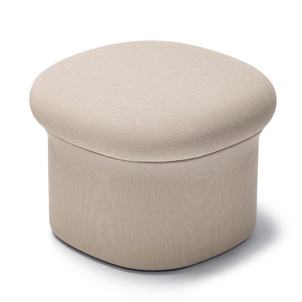 doko lounge seating keilhauer alan desk 24