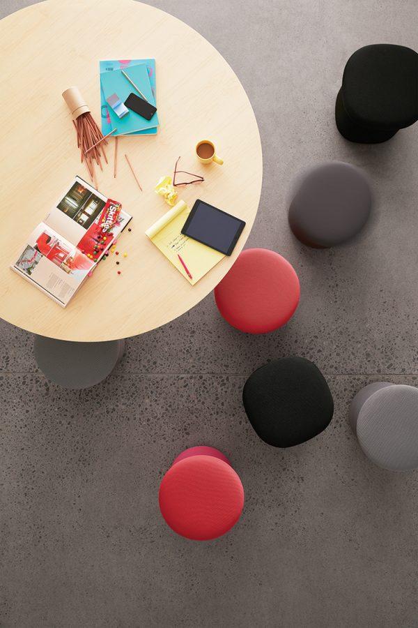 doko lounge seating keilhauer alan desk 5