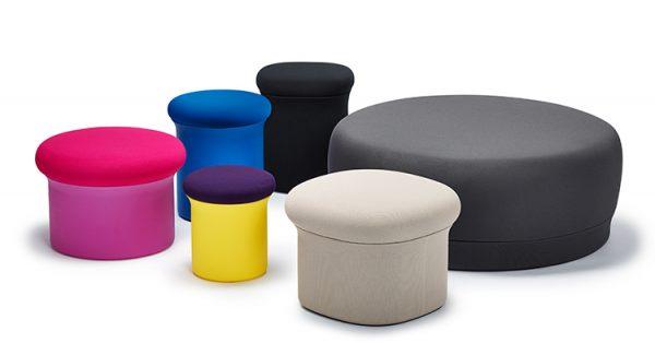 doko lounge seating keilhauer alan desk 9