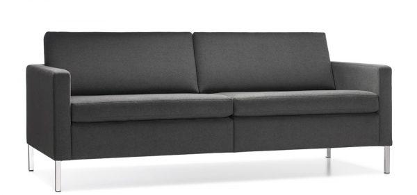 doon lounge seating keilhauer alan desk 1